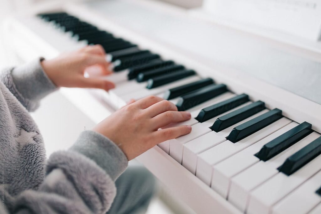 piano care and maintenance tips
